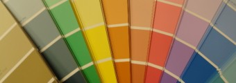 Color & Design Consulting