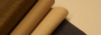 Wallcovering & Fabrics