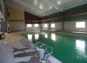 Spring Hill Pool